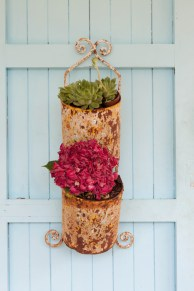 Spring love time in Ibiza - Flowerscence (1)