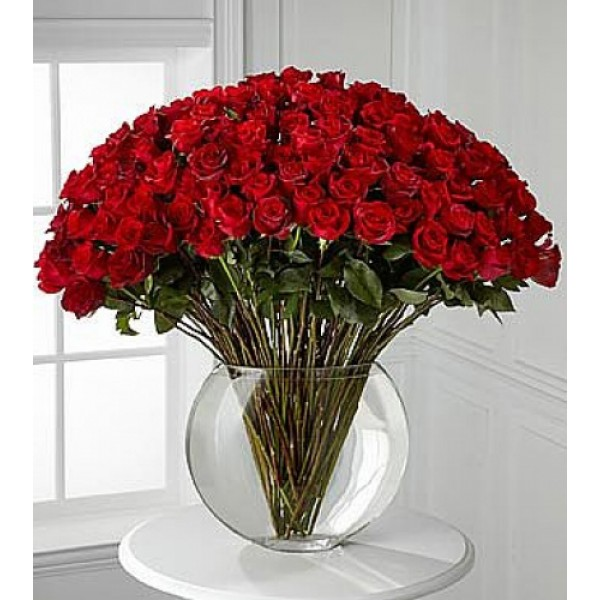 Send Angel of Love LR Flower Gifts to Dubai with Flowers Dubai     Angel of Love LR