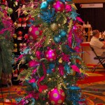 Glitz Glam This Ain T Your Momma S Christmas Decor