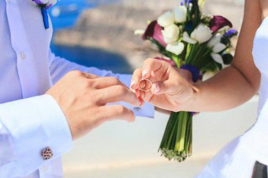 Στολισμός-γάμου-βερες-νυφικό-μπουκέτο