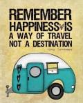 Happiness ny-image0.etsy.com.il_430xN.39722240