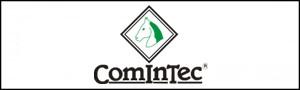ComInTec_test-300x90