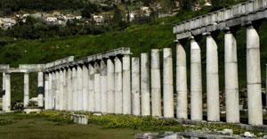 Δωρεάν ξεναγήσεις σε Αρχαιολογικούς χώρους της Αθήνας