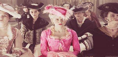 Σκέψου κάτι… ροζ! Think Pink!