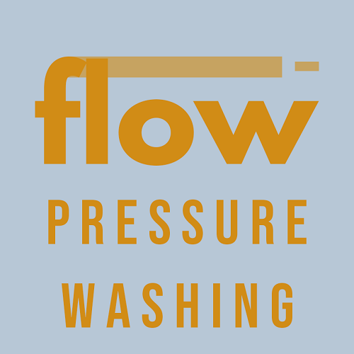 Flow Pressure Washing