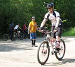 cyclecollege-20130608-07
