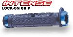 ODI Lock-On Grips