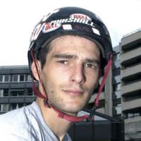 Julien Meunier