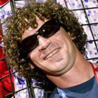 Randy Spangler
