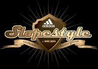 Adidas Slopestyle