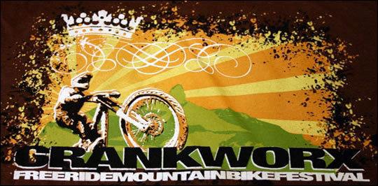cw_crankworx_logo.jpg