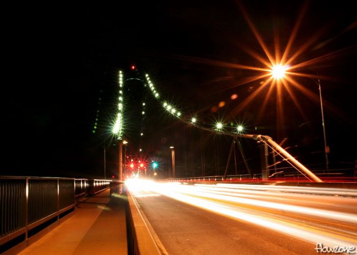 vancouver-lions-gate-bridge-night