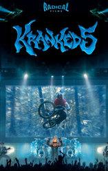 Kranked 5 - In Concert