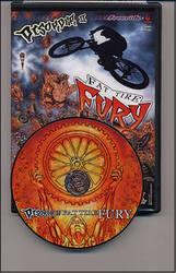 NWD 2 - Fat Tire Fury