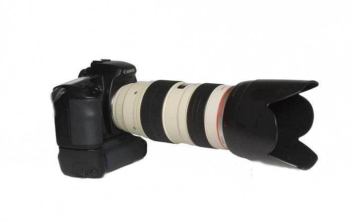 Canon-L-70-200.jpg