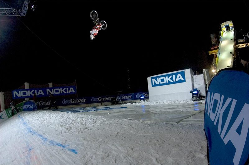 Andreu-Lacondeguy-Graz-Big-Air-big-jump.jpg