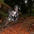 Gigeliwald Guetsch Bike Anlieger