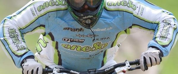 Bikepark Wiriehorn - Back in the game!