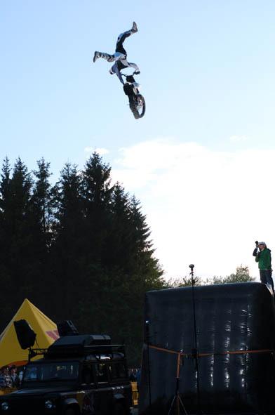 ixs-dirt-masters-2008-winterberg-FMX.jpg