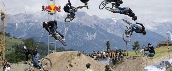 Bikepark Leogang - 26Trix Datum steht fest