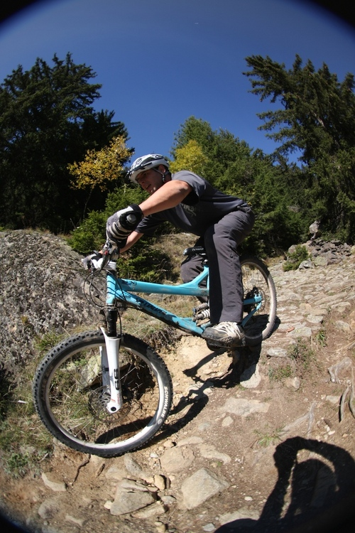 wallis aletsch riederalp mtb freeride downhill