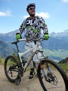 chrigu-wirz-bike