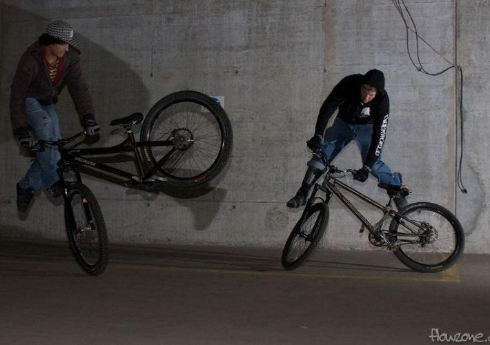 luzern-street-kriens-bike-12.jpg