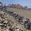 Trek Bike Attack 2008 Start