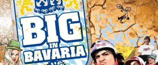 Big in Bavaria - Live aus Bayern