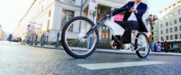 Bike Expo - Bike Expo News