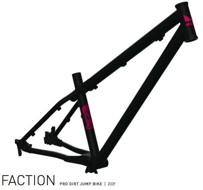 evil-bikes-faction-frame.jpg