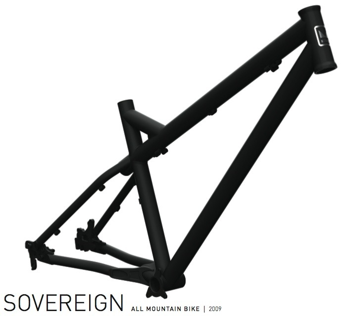 evil-bikes-sovereign-frame.jpg