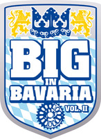 Big in Bavaria
