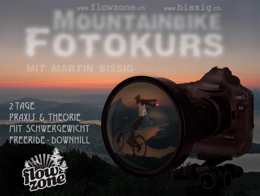 Mountainbike-Fotokurs-2009.jpg