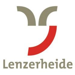 lenzerheide logo