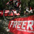 freeride festival