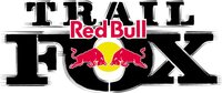 Red Bull Trailfox