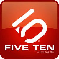 five.ten
