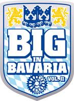 Big in Bavaria