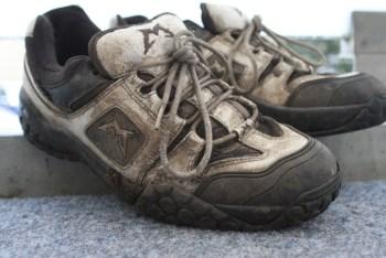 MTB Schuh Five Ten 5.10