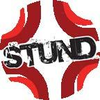 Stund Logo