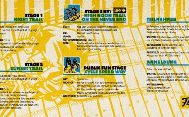 Dakine-Trailfox-2012-Programm-Zeitplan