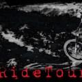 Freeridetours.ch Logo