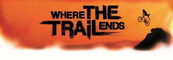 Where The Trail Ends - Movie from Freeride Entertainment