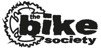 The Bike Society Logo