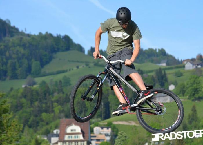 radstoff-mountain-tee-mtb-tshirt