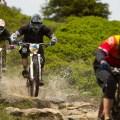 dakine trailfox flims 2013 high noon trail