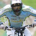 european downhill cup 2013 wiriehorn