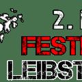 mtb festival leibstadt 2013