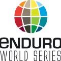 ews enduro world series logo